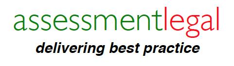 Assessment Legal